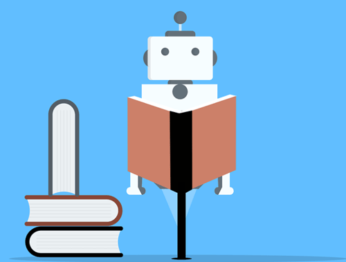 Use Machine Learning and Python for Easy Text Classification